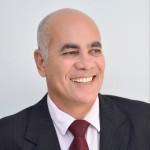 Paulo Chancey
