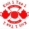 Welcome to Knit 1 Tea 1