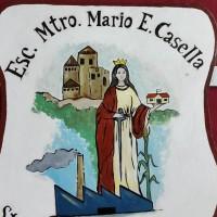 ESCUELA PRIMARIA MAESTRO MARIO ENRIQUE CASELLA