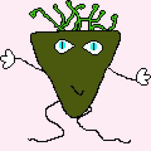 Avatar of Lanawilmeer