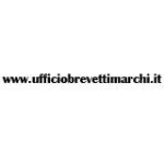 ufficiobrevettimarch