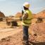 MiningAfrica