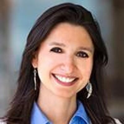 Diana Kander