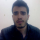 Omar Verone