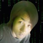 Ryory Kazuya