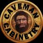Caveman Cabinetry