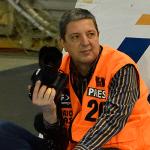 Giancarlo Dalla Riva