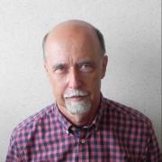 Dr. Borut Bohanec