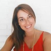 Isabelle Bernier
