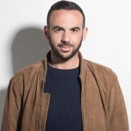 Sébastien Répéto