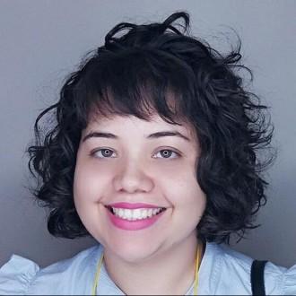 Arianny Dias