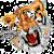 Rajani Tank's avatar