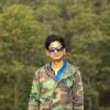 Satyendra Joshi