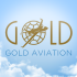 Gold Aviation News