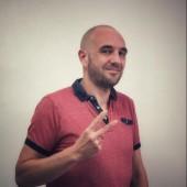Mario Cuadrado
