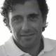 Paulo José Silva