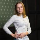 Дарья Алтынова