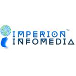Imperion Infomedia