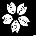 otaku_editor