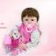 cheap reborn doll store