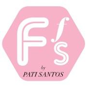 Pati Santos