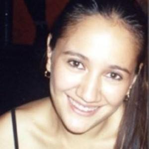 Paulina Castellanos