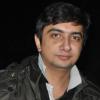 Avatar for Gaurav Heera