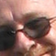 Doug Alder