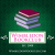 Wimbledon Bookclub (@WimbledonBookcl)'s Gravatar