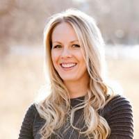 Sarah Lukemire