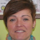 Carmen Perez Moliner
