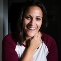 Erica Richardson