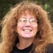 Susan Tiemann