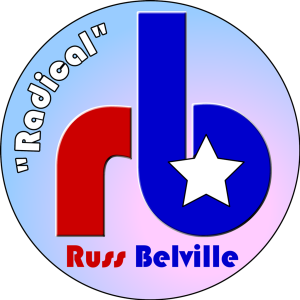 RadicalRuss1