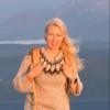 Heidi / Maailman äärellä