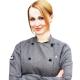 Chef Amber Shea