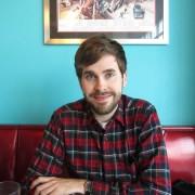 Sean Hutchinson