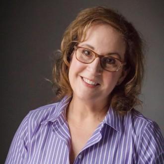 Cheryl Dietmeyer