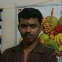 Sakthi Ganesh