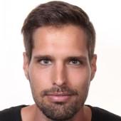 Kristian Holbek
