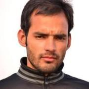 Kamal Thakur