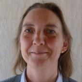 Isabelle Prudet