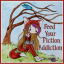 Nicole+@+Feed+Your+Fiction+Addiction