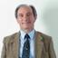 Gian Luigi Savini