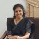 Radhika Acharya