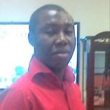 Ifeanyi Egede