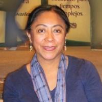 Rosa María Cruz Guzmán