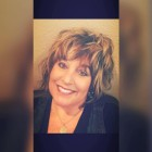 Susan Ramsey - Triple Diamond Independent It Works Distributor