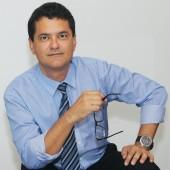 César Tucci