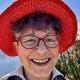 Sue Kearney (@MagnoliasWest)